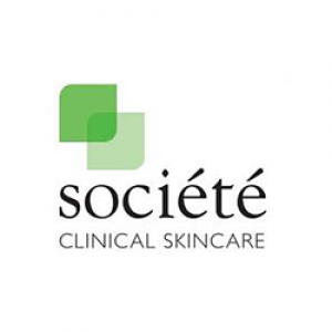 societe logo_opt