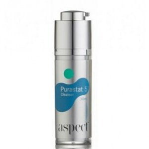 aspect-kit-purastat-5-cleanser-30ml-cleansers-cleansers-500x500_opt