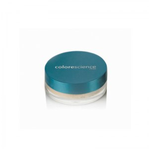 Minoos-Colorscience-LooseMineralPowder-Medium-02