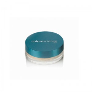 Minoos-Colorscience-LooseMineralPowder-Tan-024